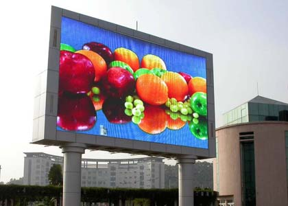 Led Vs Projection Screen Outdoor Movies Com