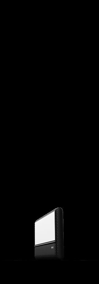AIRSCREEN® 12' (Airtight)