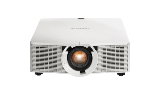 Christie D12WU-H Projector