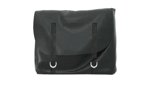 Carry Bag for AIRSCREEN 16'