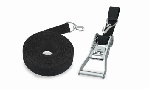 Replacement Ratchet Straps for AIRSCREEN 52'